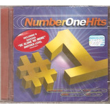 Aretha Franklin M People Next Tina Moore Jay z Cd Number One