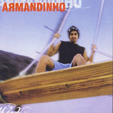 Armandinho 1° Cd