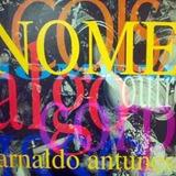 Arnaldo Antunes Cd Nome Lacrado Sony Music