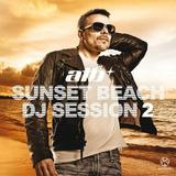 Atb ¿ Sunset Beach Dj Session 2 Novo Album Com 2 Cds