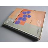 Atlas De Hematologia   Mcdonald   Paul   Cruickhank