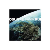 Audioslave Revelations Cd Novo