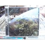 Audioslave Revelations Cd Original Novo Lacrado