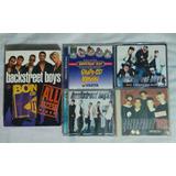 Backstreet Boys All Acess Video Mit Kevin Single 5 Cd E Vhs