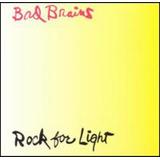 Bad Brains rock For Light Cd novo lacrado importado