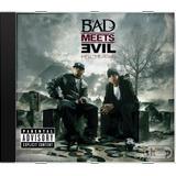 Bad Meets Evil Hell The Sequel   Novo Lacrado Original