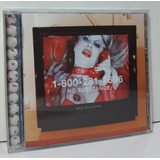 Bad Religion   No Substance Cd