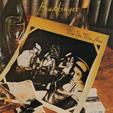 Badfinger   Wish You Were Here  importado