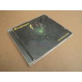 Badfinger 1979 airwaves importado Eua com Bonus cd