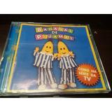 Bananas De Pijamas Volume 1