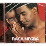 Banda Raça Negra   Vem Pra Ficar   Original E Lacrado   Samb