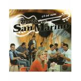 Banda San Marino   Tô De Olho