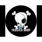 Banda Tequila Baby Discografia