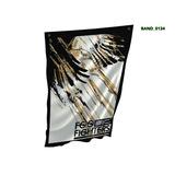 Bandeira Foo Fighters 150x105cm