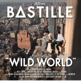 Bastille   Wild World   Deluxe