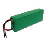 Bateria Pack 24v Aa 700mah Ni cd Recarregável 20 Células Aa