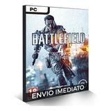 Battlefield 4 Pc Origin   Jogo Bf4 Cdkey Original