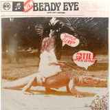 Beady Eye ¿ Different Gear  Still Speeding