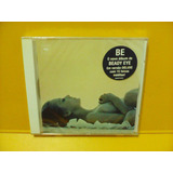 Beady Eye   Be   Cd