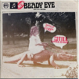 Beady Eye Different Gear Still Speeding   Cd Rock
