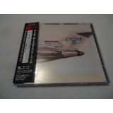 Beastie Boys   Licensed To Ill   Cd Japones Com Obi