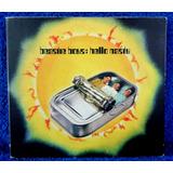 Beastie Boys Hello Nasty Cd Original Pronta Entrega