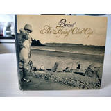 Beirut   The Flying Club Cup Cd Imp  Frete Free