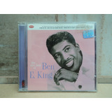 Ben E King the Very Best Of cd