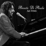 Benito Di Paula   Cd Mpb Ao Vivo