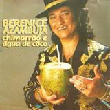 Berenice Azambuja   Chimarrão E Agua De Coco