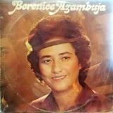 Berenice Azambuja  Romance De Terra E Pampa