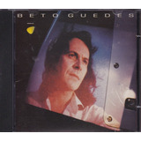 Beto Guedes   Cd Andaluz   1991