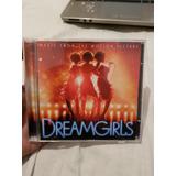 Beyonce   Dreamgirls