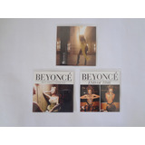 Beyonce Single Era 4 Singles Run The World Best Thing End Of
