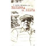 Bezerra Da Silva   O Samba Malandro  box 04  Cd original