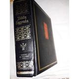 Biblia  Edição Da Palavra Viva 1974 no Estado leia Descrição
