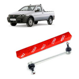 Bieleta Direita Trw Fiat Strada Adv.1.8 16v Cd 2012 A 2017