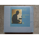 Bill Evans   Conversations With Myself   Cd 10 Músicas   Ny