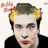 Billy Bond   O Herói