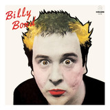 Billy Bond   O Herói