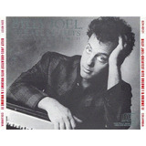 Billy Joel   Greatest Hits Vol  I & Vol  Ii  2 Cd  Importado