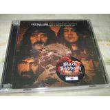 Black Sabbath   Live Chicago 83