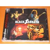 Black Sabbath   Megalomaniac Architect