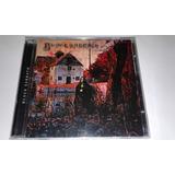 Black Sabbath Black Sabbath Cd Novo E Lacrado Acrilico