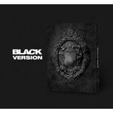 Blackpink Kpop Álbum Kill This Love Original Com Poster