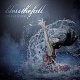 Blessthefall  Awakening Pronta Entrega