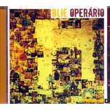 Blie Operario 2004 Cd Sapato Bege Tristan Et Isolda