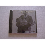 Blind Boy Fuller   Sweet Honey Hole   Cd  novo Lacrado