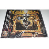 Blind Guardian   Imaginations From The Other Side Cd Novo