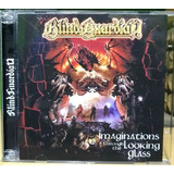 Blind Guardian   Imaginations Through The Looking Glass